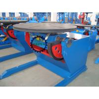 Quality Automatic lifting welding positioner welding equipment for sale