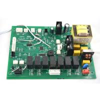 Quality Multilayer Electronic PCB Assembly High Precision DIP Plug In One - Stop Service for sale