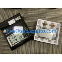 Hot sale Testo 622 - Indoor Climate Meter ,Order-Nr. 0560 6220 New & Original with very competitive price for sale