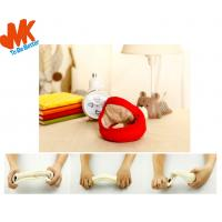 Buy Newest stereo earmuff headphone can be listening telephone,adjustable and foldable at wholesale prices