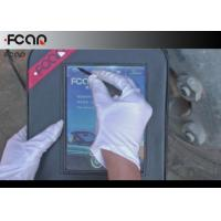 Buy Diagnostic Scanner for Vehicles ( Diesel Heavy Duty Truck ) / 11.45 x 8.16 x 1.77 Inch at wholesale prices