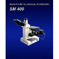 Quality Economical Practical Metallurgical Microscope Inverted With 6V 30W Illuminator for sale