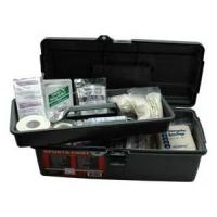 China waterproof EVA sports first aid kit/CE&ISO13485 approved on sale