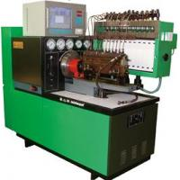Quality DB2000-IA Screen display fuel injection pump test bench for sale