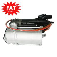Quality 37206864215 Airbag Air compressor for BMW 5er F11 Touring 2010 5er GT F07 2009 CBF07-215 for sale