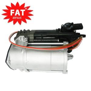 Quality 37206864215 Airbag Air compressor for BMW 5er F11 Touring 2010 5er GT F07 2009 CBF07-215 for sale