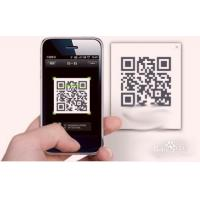 Buy Wireless Audio Tour Guide Systems , Easy Scan T1 Qr Square Barcode Scanner at wholesale prices
