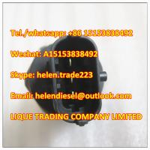 Buy 100% Original BOSCH sensor 0281002909 ,0 281 002 909 genuine 31401-27000 ,31401-27001 ,3140127000 ,3140127001, 504229208 at wholesale prices