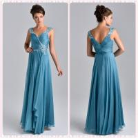 Quality Prom dress gown evening dress#nc7405 for sale