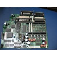 Quality Olivetti Pr2 Mainboard for sale