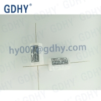 Quality 0.1UF 630VDC Axial Leads Tubular Film Capacitor Audio Frequency Circuits for sale