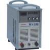 Buy cheap IGBT Module Inverter DC Argon Arc Welding Machine (WS-400/WS-500) from wholesalers