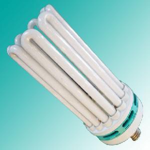 Quality 8U Energy Saving Lamps (High Power) for sale