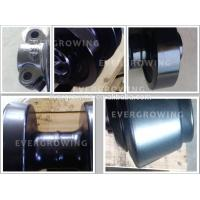 High Quality Upper Roller for Hitachi CX700 Crawler Crane