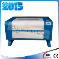 Quality 1300*900mm 100w laser engraver machine for sale