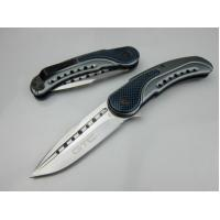 Quality GTC knife F55 for sale