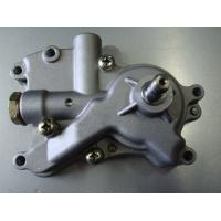 Quality Lister diesel oil pump for sale
