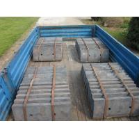 Quality Higher Reliability Cr-Mo Alloy Shell Castings Liners For Dia.2.2m AG Mills for sale