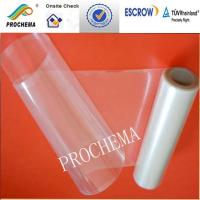 Buy Fuel cell membrane, Perfluorinated ion exchange membrane  N21x at wholesale prices