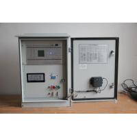 Strong Stability Power Distribution Terminal For Overhead Line Zero Sequence Reclosing for sale