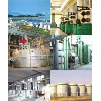 Quality 10-300Ton/Day Vegetable Oil Mill for sale