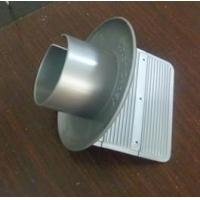 Quality Cup Holder (WDM0025) for sale
