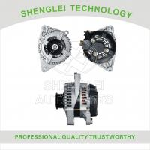 Quality Automotive Denso Alternator for Toyota Sienna 3.3L V6 2004 - 2006 Model for sale