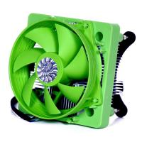 Quality CPU FAN MODEL ( 756) for sale