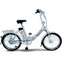 Quality Electric Scooter (TDR17Z) for sale