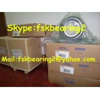 Quality Ntn Steel Cage Pillow Block Ball Bearing Ucp210 For Agricultural Machinery for sale