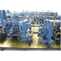 Quality BIS Tube Extrusion Machine , Steel Pipe Machine Side Pull 1.2mm for sale