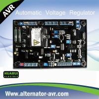 Quality Stamford SX421 AVR Automatic Voltage Regulator for Brushless Generator for sale