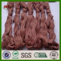 Buy Cotton Fabric Synthetic Dyes Synthetic Organic Dyestuffs ISO9001 Approve at wholesale prices