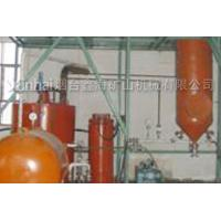 Quality Extracting Ore Gold Separator Machine Zinc Powder Displacement Device for sale