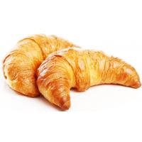 Quality Curving Filled Croissant Bread Maker High Compact Customized Belt Width for sale