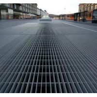 Quality hot dip galvanized steel grating prices,stainless steel catwalk floor grating weight for sale