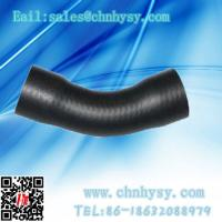 automotive silicone hose for sale