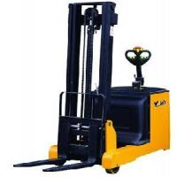 Quality Counter Balance Stacker (FX Series) for sale