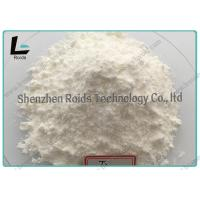 Quality Natural Weight Loss Supplements T3 Raw Steroid Powder L Triiodothyronine CAS 55-06-1 for sale