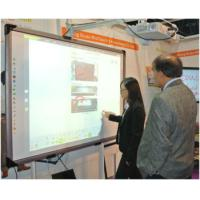 Quality Riotouch 32 points finger touch interactive whiteboard/touch whiteboard for education for sale