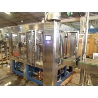 Quality wine bottling machine for sale