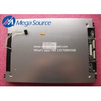 China TORISAN 9.4inch LM-CA53-22NAZ LCD Panel on sale