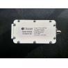 Buy cheap Norsat ku Band LNB 10.7 -11.8 Ghz from wholesalers