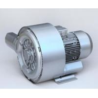 Quality High Pressure Air Ring Blower For Aquaculture Bio - Gas Transfer for sale