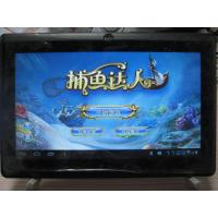 Quality Touchscreen Google Android 7 inch Tablet PC Computer Netbook umpc MID WIFI WIRELESS camera for sale