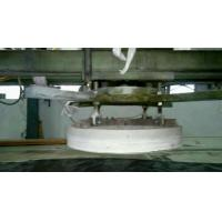 Quality Container bag Full-automatic cutting machine for sale