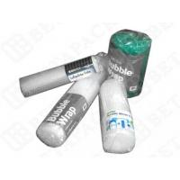 Buy Transparent 400mmx4m Bubble Wrap Large Roll Air Bubble Wrap For Packaging at wholesale prices