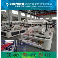 Quality PMMA ASA ARCRYLIC PVC wave plate/glazed tile roll forming machine for sale