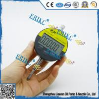 Quality E1024021 measuring tool and CR injector multifunction test kit for sale