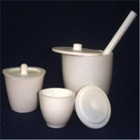 Quality PTFE bottles, PTFE beakers, PTFE for sale